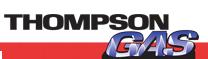 Thompson Gas